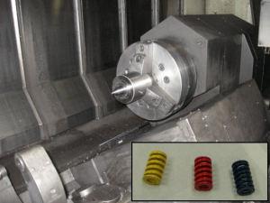 cutting-tool-0807b