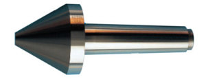 products-dead-special-carbide-bull-nose